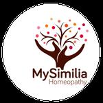 My Similia Logo